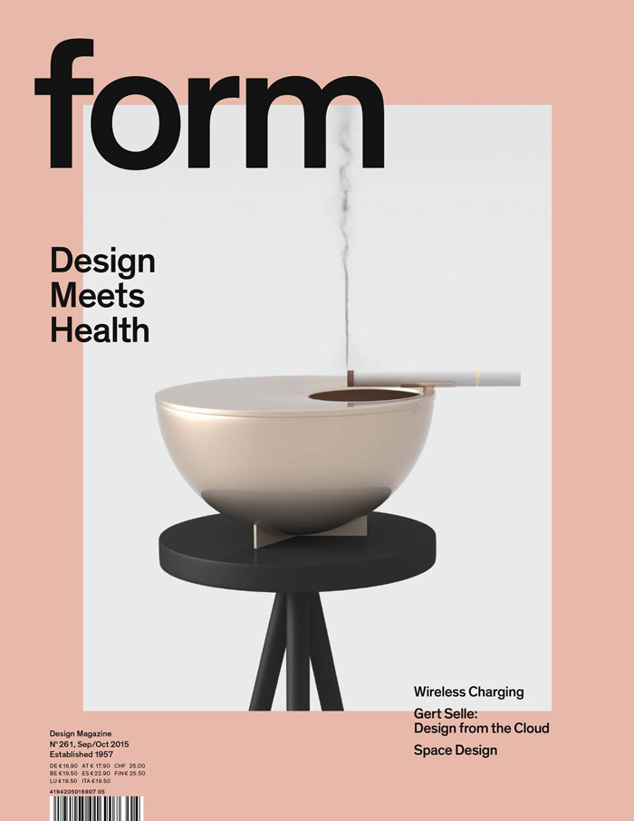 uploads/2016/02/15/form_cover